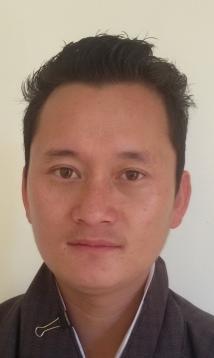 KelzangTshering