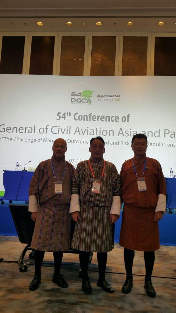 DG Conference2